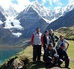 Paprika Tours témoignages, agence de voyage perou bolivie