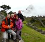 Paprika Tours avis, agence de voyage perou bolivie