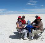 Pignard, Paprika Tours avis, agence voyage bolivie