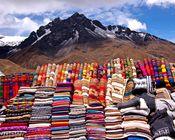 Pineau, Paprika Tours avis, agence de voyage au Pérou
