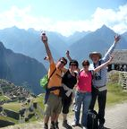 Poirier, Paprika Tours avis, agence de voyage bolivie