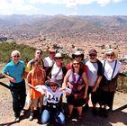 Pretceille, Paprika Tours avis, voyage perou bolivie