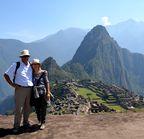 Pringuet, Paprika Tours témoignages, voyage perou bolivie