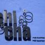 Chicha - restaurant Arequipa