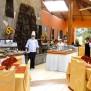 Restaurant Feliphon - Sicuani