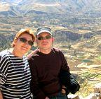 Rouland, Paprika Tours avis, agence de voyage perou bolivie