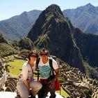 Voyager au Pérou, avis paprika tours