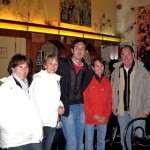 Slozinski, Paprika Tours témoignages, agence de voyage perou bolivie