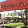 Restaurant Sol de Mayo - Arequipa
