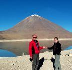 Catherine, Paprika Tours avis, agence de voyage au Pérou