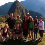 Vossen, Paprika Tours témoignages, agence de voyage bolivie