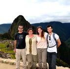 Werner, Paprika Tours avis, voyage perou bolivie