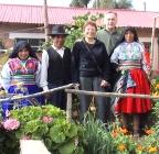 Lefrant, Paprika Tours avis, agence de voyage bolivie