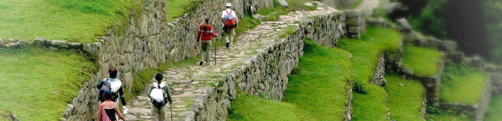 Machu-Picchu-à-pied