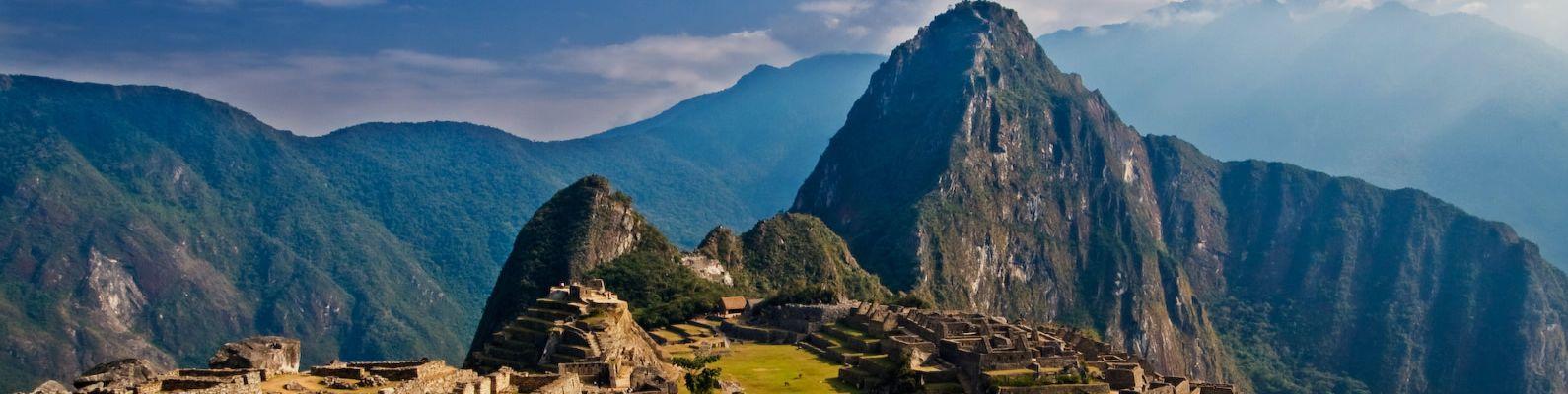 Machu-Picchu-et-Huayna-Picchu