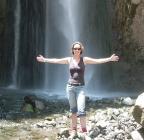 Riblier, avis Paprika tours, agence de voyage perou bolivie