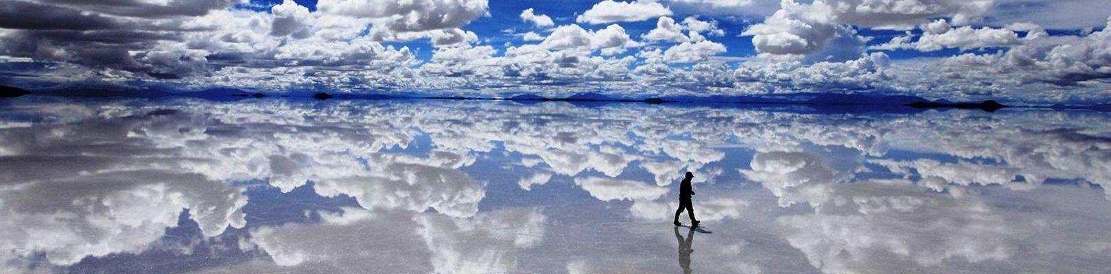 Salar-de-Uyuni-marcher-sur-le-ciel-1619x400