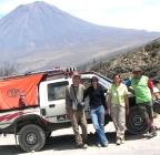 Valerie Gleize, avis Paprika tours, agence de voyage bolivie