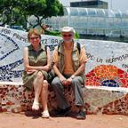 Verdier, Paprika Tours avis, agence de voyage perou bolivie