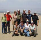 Bombeke, avis Paprika tours, agence de voyage bolivie