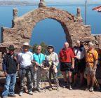 Bouscary, avis Paprika tours, voyage perou bolivie