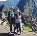 Catherine, Paprika Tours avis, agence voyage bolivie