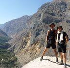 Clement, Paprika Tours témoignages, agence de voyage perou bolivie