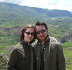 Duong, avis Paprika tours, voyage perou bolivie