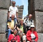 Janny, Paprika Tours avis, agence voyage bolivie