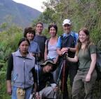 Voyage Pérou Bolivie, avis paprika tours