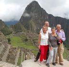 Marcillat, Paprika Tours avis, agence de voyage bolivie