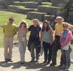 Maynaud, Paprika Tours témoignages, agence de voyage perou bolivie