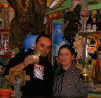 avis Paprika tours, agence voyage bolivie