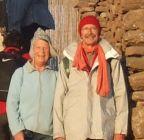 Milluy, Paprika Tours témoignages, agence de voyage perou bolivie