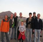 Monson, Paprika Tours avis, agence de voyage perou bolivie