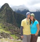 Moyat, Paprika Tours avis, voyage perou bolivie