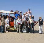 Paulus, Paprika Tours avis, agence de voyage bolivie