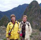 avis Paprika tours, agence de voyage perou bolivie