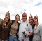 Sierra, Paprika Tours témoignages, agence de voyage perou bolivie