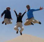 Wattiaux, Paprika Tours avis, agence de voyage perou bolivie