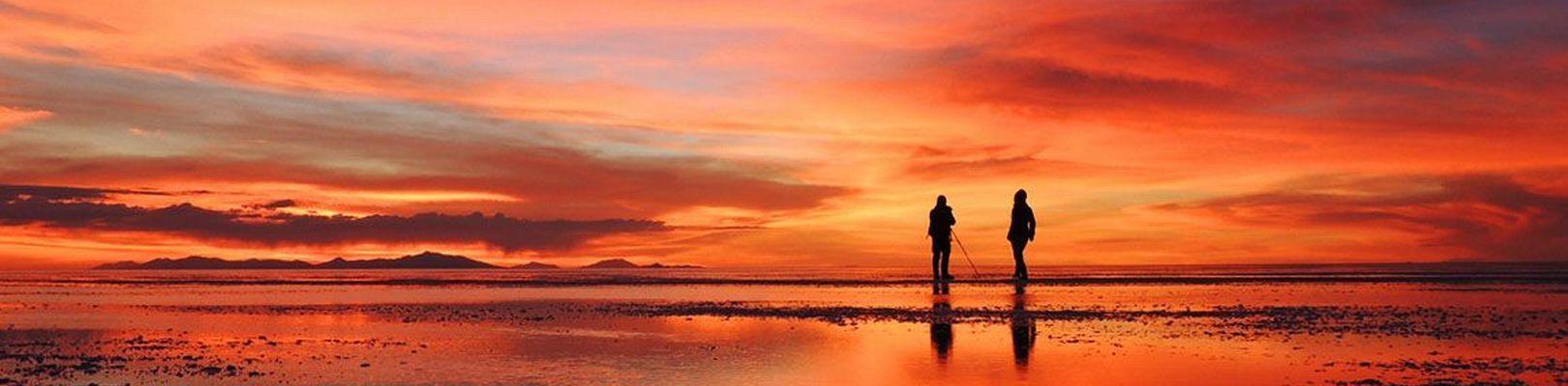 Salar-de-Uyuni-coucher-de-soleil