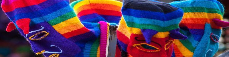 artisanat-cuzco