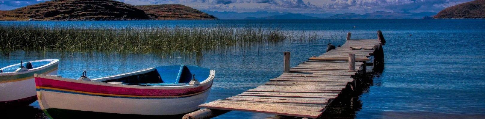 lac-Titicaca1