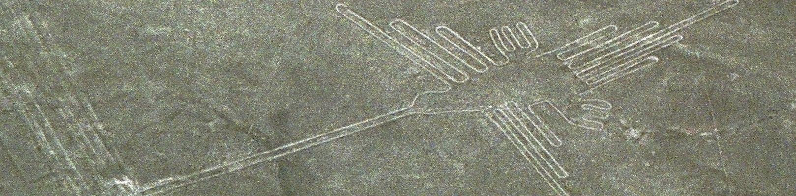 lignes-de-nazca-colibri