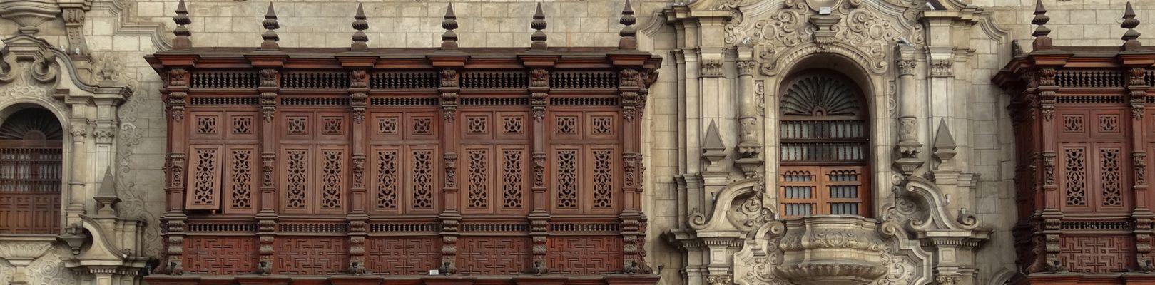 lima-balcon