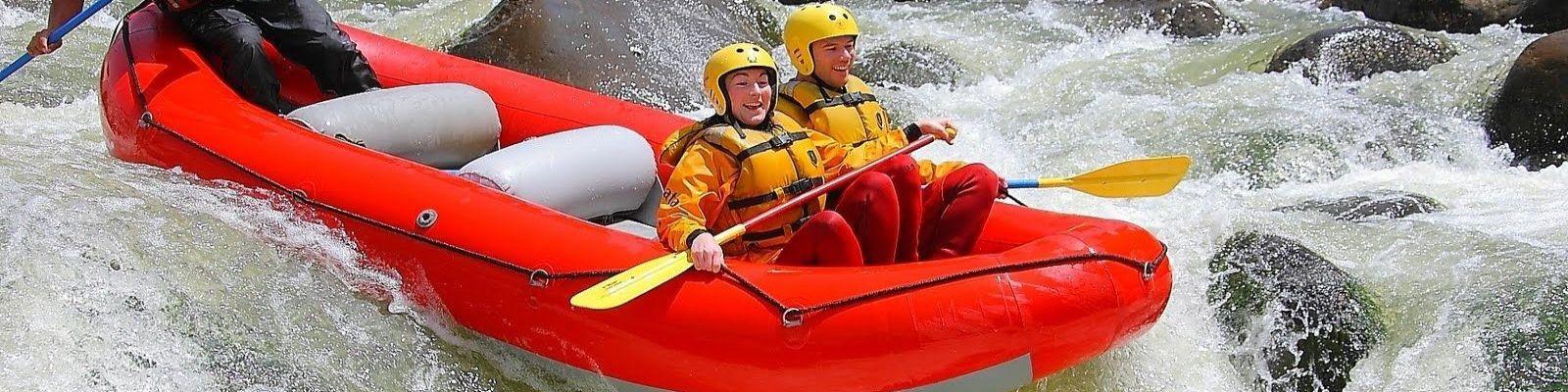 rafting-arequipa
