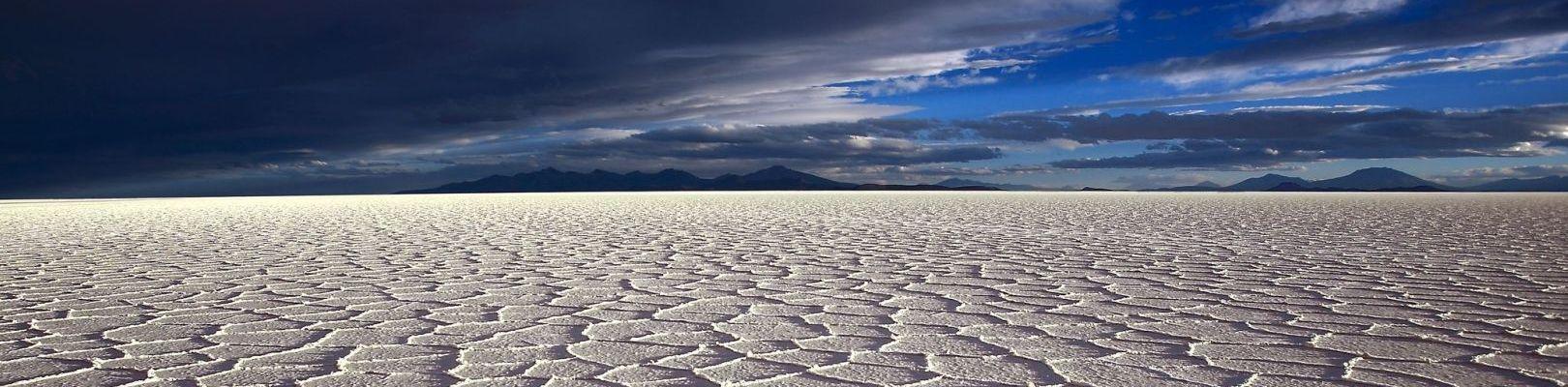 salar-de-uyuni-Bolivie