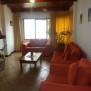 Santa Cruz - Hôtel Huaraz - Lobby
