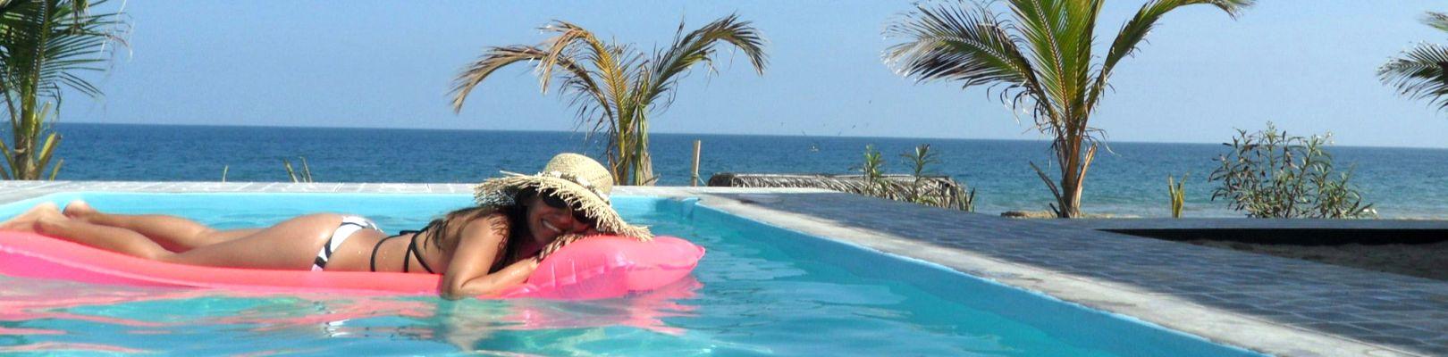 piscine-Mancora