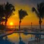 Casa de Playa - Hôtel Mancora - piscine